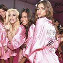 Музички имиња кои ќе настапатна модната ревијата на Victoria's Secret