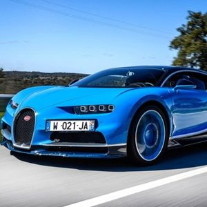 Листа на најскапи автомобили на годината!