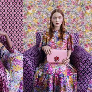 Пролет 2019 во моделите на брендот Kate Spade!