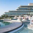 Ново ултра луксузно искуство во Дубаи!