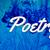 Се одбележува Светскиот Ден на Поезијата!