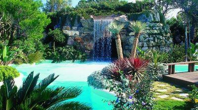 Isla Sa Ferradura – вистински рај за секој од нас!