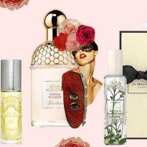 Совршени парфеми за лето!