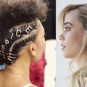 Најмодерни додатоци за коса ова лето!
