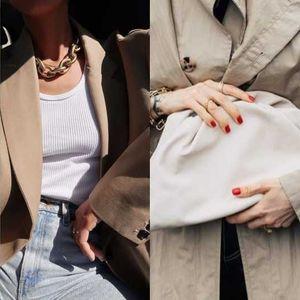 Топ 5 модни додатоци за есен!