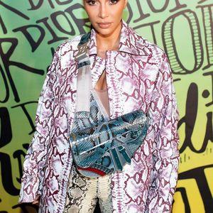 Dior – го покажа главниот дезен за следната 2020 година!