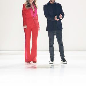 Нова колекција висока мода на Ralph & Russo