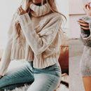 Удобни џемпери кои треба да ги купите веднаш!