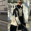 Тренд на Инстаграм: облека инспирирана од шахот!