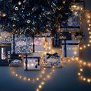 Овој календар сите го посакуваме: DIOR ја претстави својата магична празнична колекција