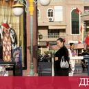 САЩ няма да издават визи на китайци, свързани с репресии срещу уйгурите