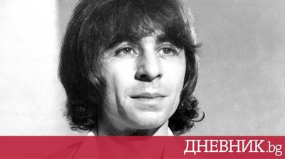 """Почина композиторът на темата от """"Любовна история"""" Франсис Ле"""