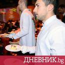 Безработица продължава да намалява, най-много се търсят бармани и сервитьори