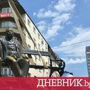 Паметник на Пенчо Славейков ще бъде поставен в Милано