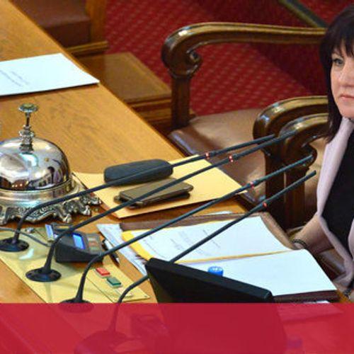 """Цинизъм вместо солидарност"" – реакции за повишените депутатски заплати"