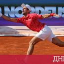 Министър-председателят на Сърбия пое отговорност и защити Джокович за турнира