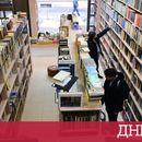 Животът на книгите в пандемия: бумът в онлайн продажбите не измести книжарниците