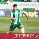 Мачовете в българския футбол са станали по-равностойни
