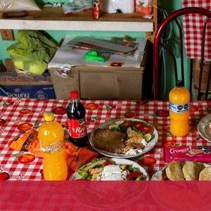 Изкушения навсякъде: Затлъстяването убива мексиканските деца