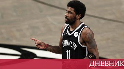 Баскетболист от НБА отказва да се ваксинира въпреки забрана да играе