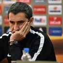 Valverde Barseloni oprostio 36 miliona evra