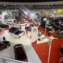 U Srbiji prošle godine prodato 10 odsto više automobila