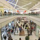 Objavljeno u Službenom glasniku: Otvaraju se tržni centri