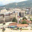 Severna Makedonija: 138 novozaraženih, preminulo sedam osoba