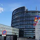 AFET glasao o Srbiji, rezulatati u sredu