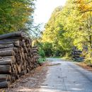 AERS: Najskuplje grejanje na lož ulje, najjeftinije na drva