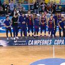 Ekip: Barselona ima najveći budžet u EL, Zvezda najmanji