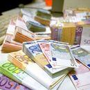 Rok otplate keš kredita skraćuje se na šest godina od 2021.