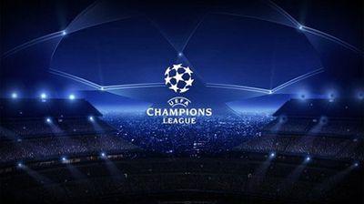 Danas prva revanš utakmica polufinala Lige šampiona: Siti bliži finalu