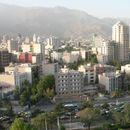Iranu preti drugi talas korona virusa