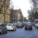 U Zagrebu novi semafori za pešake koji gledaju u mobilne
