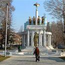 S.Makedonija: 1.160 novih slučajeva, preminulo 30 osoba