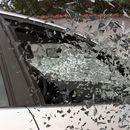 Troje poginulo u udesu kod Novog Pazara