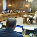Vlada Srbije: Novi podsticaji za strane osnivače startapova