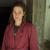 Počelo snimanje koprodukcije o stradanju srpske porodice na Kosovu
