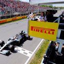 F1: Hamiltonu pol pozicija u Silverstonu