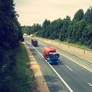Otvoreno sedište Transportne zajednice Jugoistočne Evrope u Beogradu