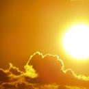 U nedelju sunčano i toplo, utorak-sreda kiša