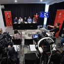 Almodovarova Tuga i slava otvara filmsku smotru na Paliću