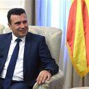 Zaev: Nastavljamo prijateljske odnose s Rusijom i Kosovom