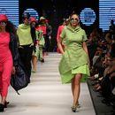 SFW, drugo veče: Nežni tonovi, elegancija i visoka moda