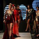 "Glamur, seksipil i ""sveža krv"" prve večeri ""Serbia Fashion Week""-a"