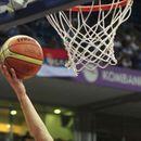 Košarkaši Partizana i Metropolitena igraju u Ljubljani