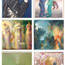 BG: Umetnička dela iz privatne kolekcije Petrović u Galeriji 73