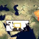 Predlog zakona Predstavničkog doma SAD o Ujgurima, osuda Kine