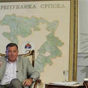 Telefonsko uključenje na BNTV-u: Poziv na ubistvo Milorada Dodika